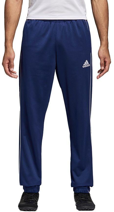 Sklep Piłkarski Spodnie 34 adidas Core 18