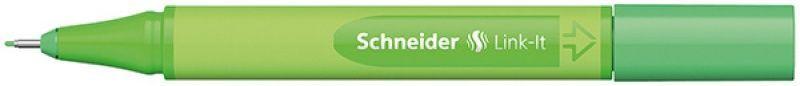 Schneider cienkopis link-it schneider 0,4mm (SR191215) 1