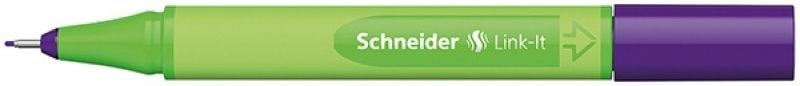 Schneider cienkopis link-it schneider 0,4mm (SR191208) 1