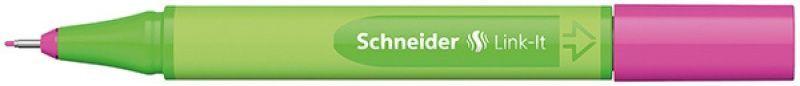 Schneider cienkopis link-it schneider 0,4mm (SR191209) 1