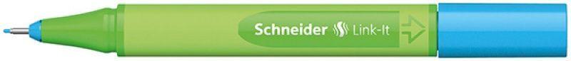 Schneider cienkopis link-it schneider 0,4mm (SR191210) 1