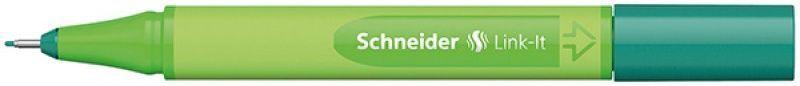 Schneider cienkopis link-it schneider 0,4mm (SR191214) 1
