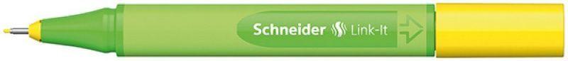 Schneider cienkopis link-it schneider 0,4mm (SR191205) 1