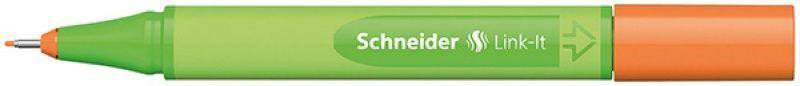 Schneider cienkopis link-it schneider 0,4mm (SR191206) 1