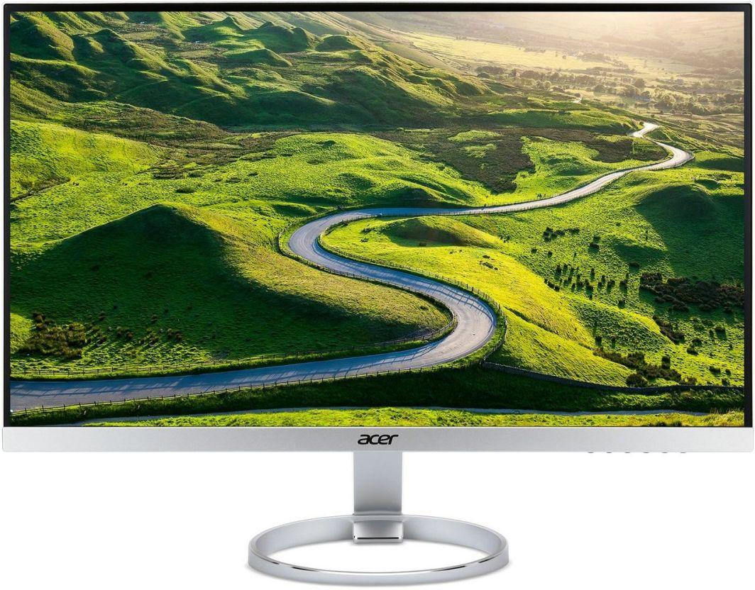 Monitor Acer H277HKsmipuz (UM.HH7EE.030) 1