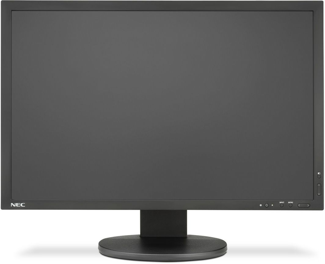 Monitor NEC MultiSync PA243W (60003860) 1