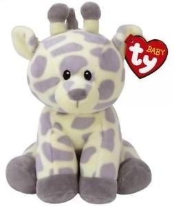 TY Baby Gracie 17cm (32155) 1