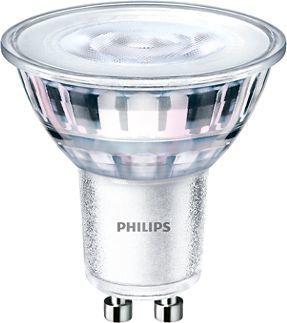 Philips CorePro LEDspot 4.6W, GU10, 827 (PH-75251700) 1