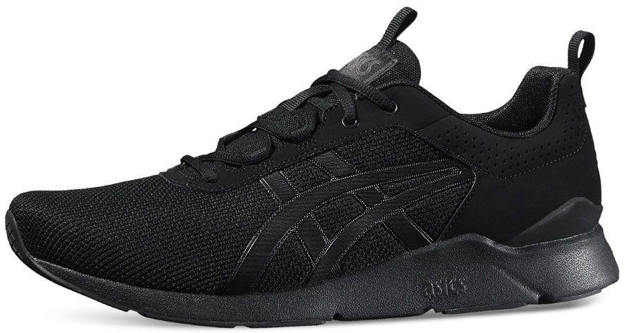 Asics Buty męskie Gel Lyte Runner Black r. 44,5 (H6K2N 9090) ID produktu: 1736106