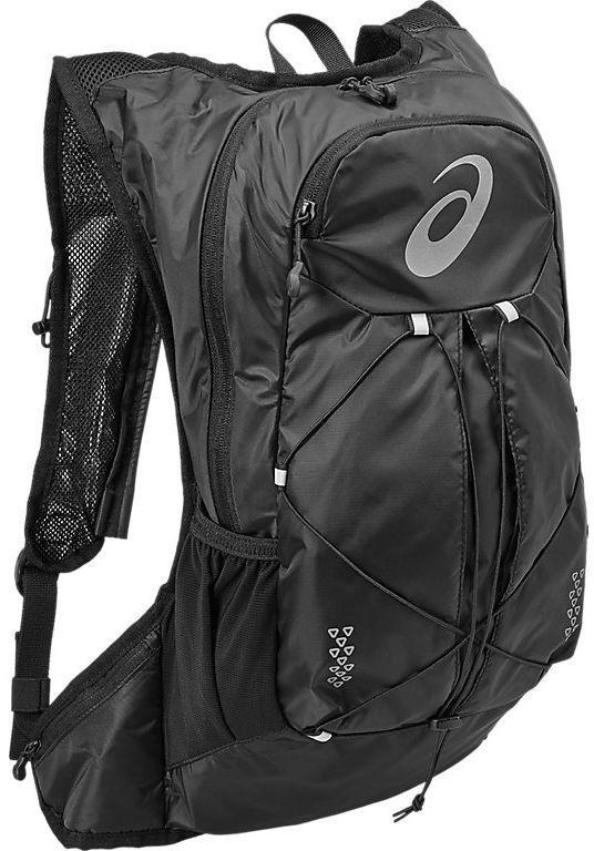 Asics Plecak do biegania Lightweight Running Backpack Performance Black (131847 0946) ID produktu: 1736726