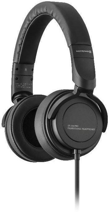 Słuchawki Beyerdynamic DT 240 Pro 1