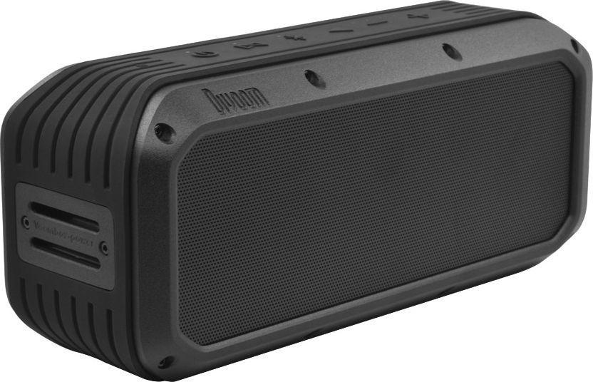 Głośnik Divoom Voombox Power 360 1