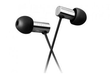 Słuchawki Final Audio E3000C 1