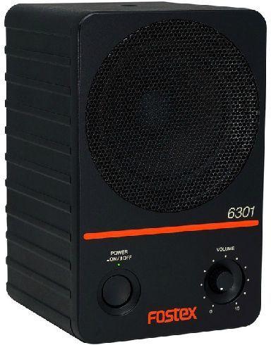 Fostex 6301ND 1