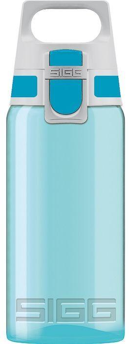 SIGG Butelka na wodę niebieska 500ml 1
