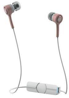 Słuchawki Zagg Ifrogz Audio-Coda (IFOPWE-RG0) 1