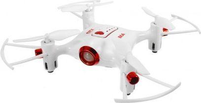 Dron Syma X20 biały (X20-WHT) 1