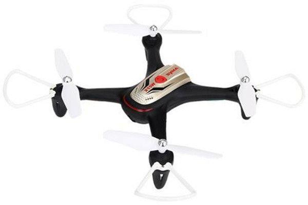 Dron Syma X15W (X15W-BLK) 1