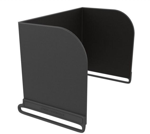 PGY Tech Osłona wyświetlacza do DJI Mavic Pro czarna (PGY-MRC-011) 1