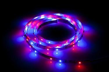 RCM-Pelikan Oświetlenie LED dla DJI multikolorowe (LEDC33-1) 1