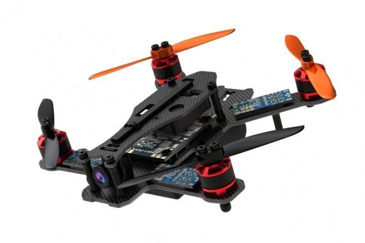 Dron SkyRC Dron SkyRC Sparrow - SK-910013-01 1