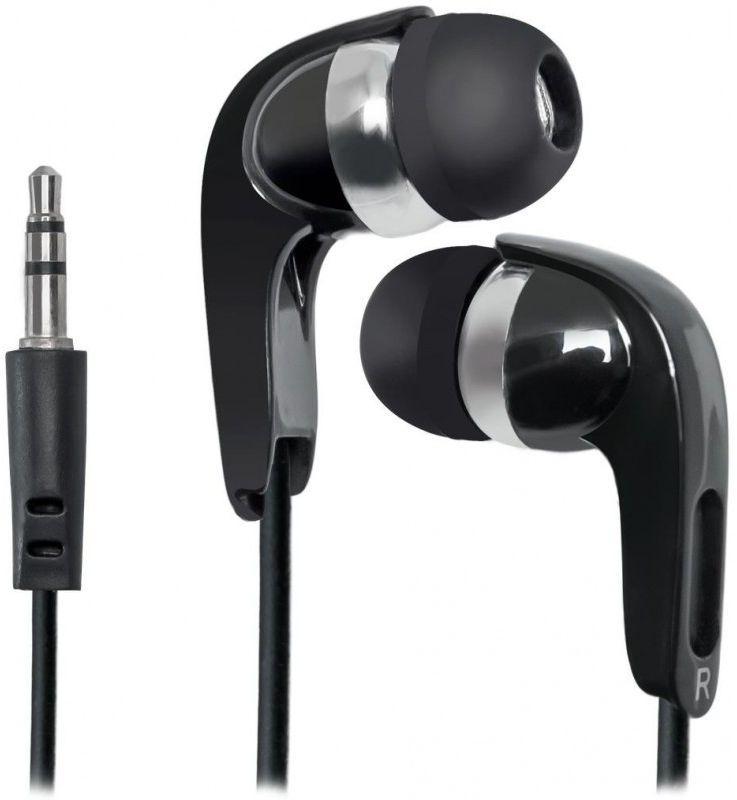 Słuchawki Defender Basic 610  1