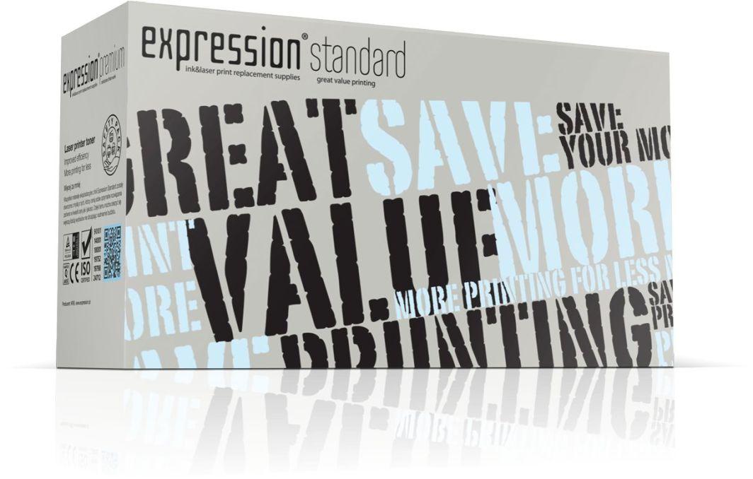 Expression TONER DO HP (6001) 2600 / 1600 CYAN (2000K) (S) - Q6001A 1