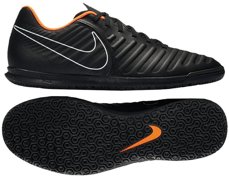 Buty piłkarskie Nike Tiempo Legend X 7 Club IC AH7245 006