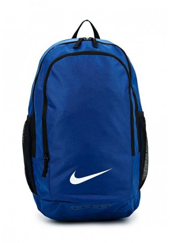 d4409607 Nike Plecak sportowy Academy 29L granatowy (BA5427-405) ID produktu: 1756343