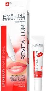 Eveline Serum do ust Revitallum Regenerujące 1