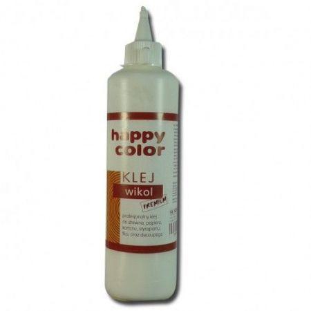 Happy Color Klej wikol premium 100g (WIKR-0983771) 1
