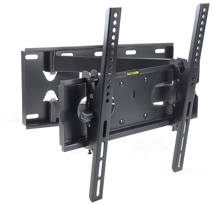 ART Uchwyt do TV LCD/LED 32-63' 30KG reg. pion/poziom 64cm (RAMT AR-86) 1