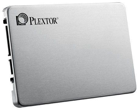 Dysk SSD Plextor M8V 256 GB 2.5'' SATA III (PX-256M8VC) 1