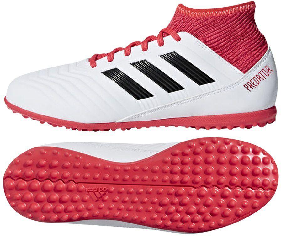 tanie buty sportowe turfy adidas predator
