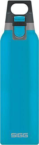 SIGG Termos H&C One Aqua turquise 500 ml (8694.00) 1