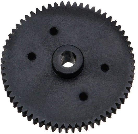 VRX Racing Main gear 43T 1szt - 10726 (VRX/10726) 1