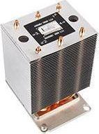 Fujitsu Cooler Kit for 2nd CPU - S26361-F4051-L850 1