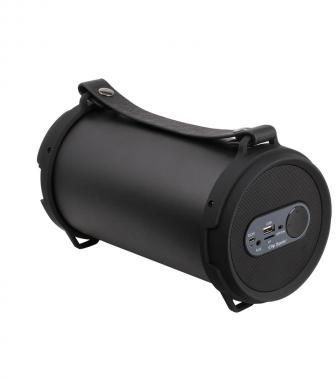 Głośnik ClipSonic TES162 1