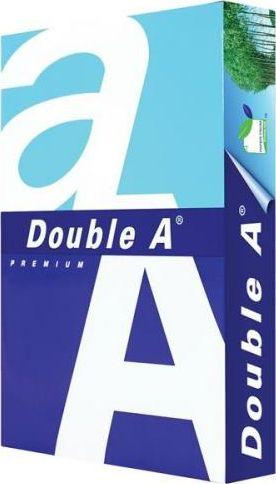 Double A Everyday A4 500 str 70g 1