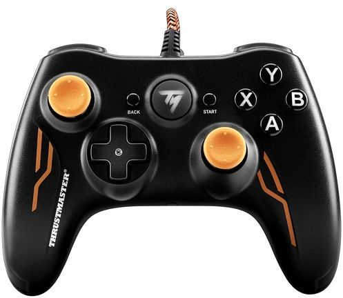Gamepad Thrustmaster GP XID Pro (2960821) 1