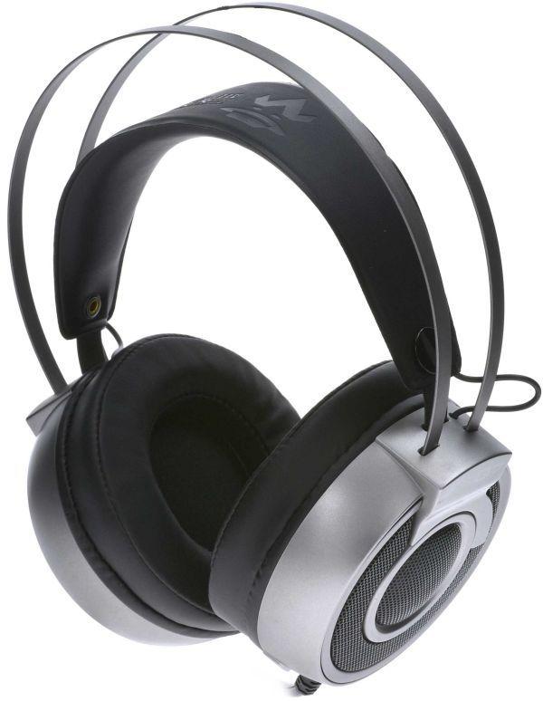 Słuchawki Manta MM019G 1