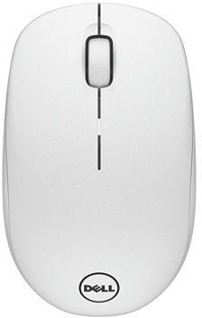 Mysz Dell WM126 (570-AAQG) 1