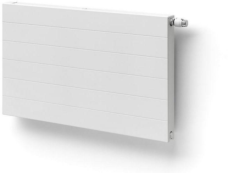 Caradon Grzejnik Planar Style PS22 600 x 2000mm lewy 1