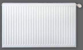 Caradon Grzejnik TT K11/60/080 725 W (TTK11/60/080) 1