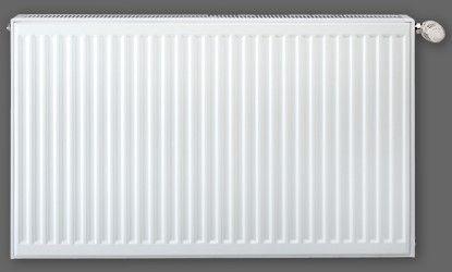 Caradon Grzejnik (TTK22/40/160) 1