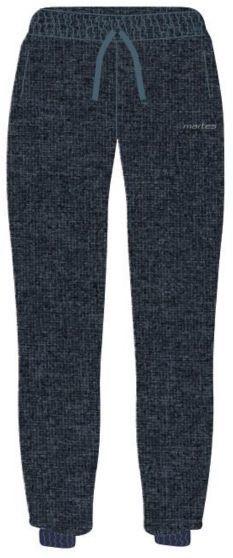 Martes Spodnie Męskie Malter Light Navy Melange r. L ID produktu: 1777221