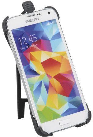 Podstawka HR GRIP dla Samsung Galaxy S5 (51011111) 1