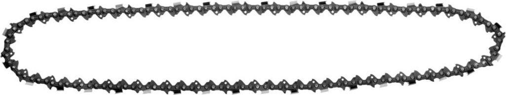 Graphite łańcuch do pilarki spalinowej (58G952-71) 1