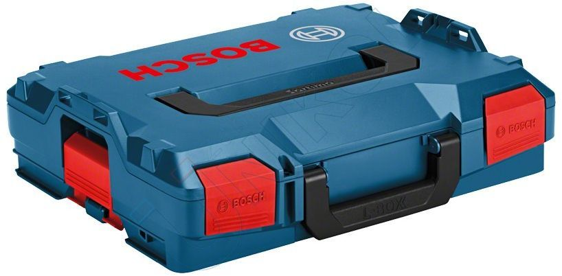Bosch Walizka L-BOXX 102 - 1600A012FZ 1