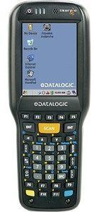 Datalogic Skorpio X4 ( 942600014) 1